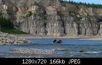 Нажмите на изображение для увеличения.  Название:DSCF0090.jpg Просмотров:119 Размер:165.6 Кб ID:1656