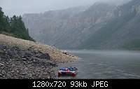 Нажмите на изображение для увеличения.  Название:DSCF0211.jpg Просмотров:112 Размер:93.3 Кб ID:1657