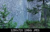 Нажмите на изображение для увеличения.  Название:00DSCF8611.jpg Просмотров:6 Размер:198.4 Кб ID:1056
