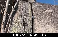 Нажмите на изображение для увеличения.  Название:DSCF8595.jpg Просмотров:6 Размер:239.6 Кб ID:1059