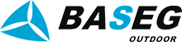 Название: logo.png Просмотров: 943  Размер: 10.6 Кб