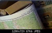 Нажмите на изображение для увеличения.  Название:карта.jpg Просмотров:38 Размер:67.3 Кб ID:2612