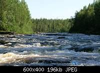 Нажмите на изображение для увеличения.  Название:4114_river_3.jpg Просмотров:11 Размер:195.8 Кб ID:1418