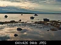 Нажмите на изображение для увеличения.  Название:4093852.jpg Просмотров:8 Размер:94.2 Кб ID:1420