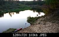 Нажмите на изображение для увеличения.  Название:IMG_20180922_182204_HDR.jpg Просмотров:22 Размер:103.2 Кб ID:3083
