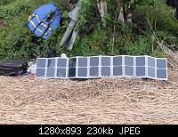 Нажмите на изображение для увеличения.  Название:Солн.бат-1.jpg Просмотров:27 Размер:229.7 Кб ID:3556