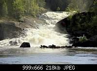 Нажмите на изображение для увеличения.  Название:000.jpg Просмотров:28 Размер:217.8 Кб ID:3831
