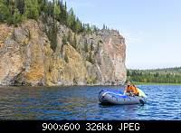 Нажмите на изображение для увеличения.  Название:IMG_9257.jpg Просмотров:60 Размер:326.3 Кб ID:3357