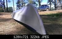 Нажмите на изображение для увеличения.  Название:jMQECUysbBk.jpg Просмотров:43 Размер:322.3 Кб ID:1649