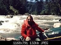 Нажмите на изображение для увеличения.  Название:49- Kemabu River (New Guinea Island).jpg Просмотров:25 Размер:132.4 Кб ID:3210