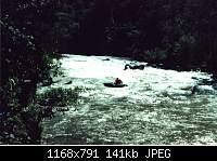 Нажмите на изображение для увеличения.  Название:51- Kemabu River (New Guinea Island).jpg Просмотров:15 Размер:141.4 Кб ID:3212