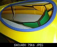 Нажмите на изображение для увеличения.  Название:P1000493.JPG Просмотров:31 Размер:79.1 Кб ID:1981