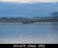 Нажмите на изображение для увеличения.  Название:P1020470.jpg Просмотров:13 Размер:154.2 Кб ID:3152