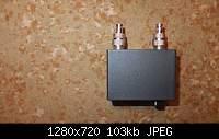 Нажмите на изображение для увеличения.  Название:DSCF8819.jpg Просмотров:20 Размер:102.8 Кб ID:1213