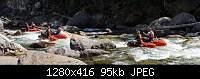 Нажмите на изображение для увеличения.  Название:BX5sfmUlJa8.jpg Просмотров:19 Размер:95.0 Кб ID:2474