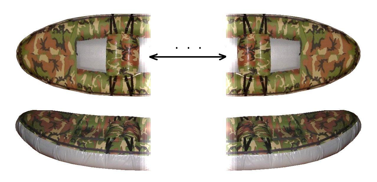 Нажмите на изображение для увеличения.  Название:nalim-2009.jpg Просмотров:1722 Размер:98.4 Кб ID:349