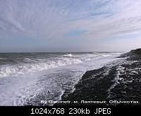 Нажмите на изображение для увеличения.  Название:Море Лаптевых 1.jpg Просмотров:8 Размер:230.4 Кб ID:3731