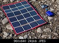 Нажмите на изображение для увеличения.  Название:sol1000-kotuy2019.jpg Просмотров:16 Размер:240.6 Кб ID:3597