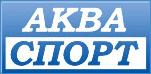 Название: logo.png Просмотров: 565  Размер: 19.0 Кб