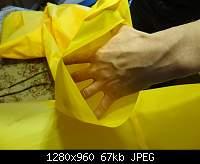 Нажмите на изображение для увеличения.  Название:b-1326.jpg Просмотров:51 Размер:67.4 Кб ID:1613