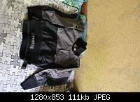 Нажмите на изображение для увеличения.  Название:0001k.jpg Просмотров:34 Размер:110.8 Кб ID:2291