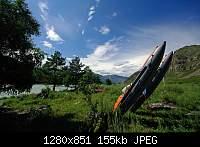 Нажмите на изображение для увеличения.  Название:Vtc1CBKRpu0.jpg Просмотров:70 Размер:155.2 Кб ID:3268