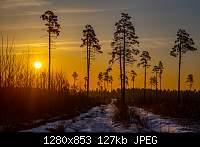 Нажмите на изображение для увеличения.  Название:IMG_3931.jpg Просмотров:16 Размер:126.6 Кб ID:5012