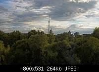 Нажмите на изображение для увеличения.  Название:_DSC5209.jpg Просмотров:29 Размер:264.3 Кб ID:1722
