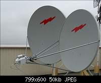 Нажмите на изображение для увеличения.  Название:Антенны_VSAT.jpg Просмотров:1 Размер:50.4 Кб ID:3562