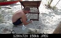 Нажмите на изображение для увеличения.  Название:P1080619.JPG Просмотров:49 Размер:157.8 Кб ID:3282