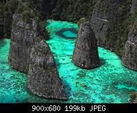 Нажмите на изображение для увеличения.  Название:raja-ampat-liveaboard-18-900x680.jpg Просмотров:31 Размер:198.7 Кб ID:3646