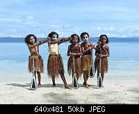 Нажмите на изображение для увеличения.  Название:arborek-raja-ampat-kids-bow-arrows.jpg Просмотров:34 Размер:50.5 Кб ID:3647