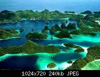 Нажмите на изображение для увеличения.  Название:raja-ampat-islands.jpg Просмотров:25 Размер:240.4 Кб ID:3648