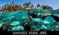 Нажмите на изображение для увеличения.  Название:Snorkelling-puri-asu-resort2.jpg Просмотров:31 Размер:302.1 Кб ID:3653