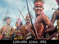 Нажмите на изображение для увеличения.  Название:traditional-arts-papua.jpg Просмотров:29 Размер:120.9 Кб ID:3654