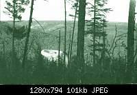 Нажмите на изображение для увеличения.  Название:Патомский крат&#10.jpg Просмотров:3 Размер:100.7 Кб ID:100
