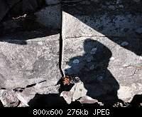 Нажмите на изображение для увеличения.  Название:пидан3.jpg Просмотров:5 Размер:276.5 Кб ID:120