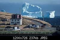 Нажмите на изображение для увеличения.  Название:2017-04-18T165530Z_1572412725_RC18C4AA89B0_RTRMADP_3_CANADA-WEATHER.jpg Просмотров:21 Размер:236.6 Кб ID:2085