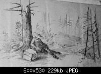 Нажмите на изображение для увеличения.  Название:1886_a.jpg Просмотров:16 Размер:228.7 Кб ID:2097