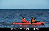 Нажмите на изображение для увеличения.  Название:DSC00490.jpg Просмотров:5 Размер:632.8 Кб ID:2858