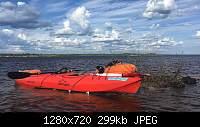 Нажмите на изображение для увеличения.  Название:IMG_4707.JPG Просмотров:13 Размер:298.9 Кб ID:2942