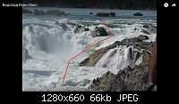 Нажмите на изображение для увеличения.  Название:main_road.jpg Просмотров:24 Размер:65.7 Кб ID:3526