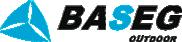 Название: logo.png Просмотров: 939  Размер: 10.6 Кб