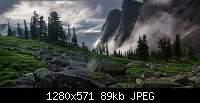 Нажмите на изображение для увеличения.  Название:1389344.jpg Просмотров:35 Размер:89.3 Кб ID:1720