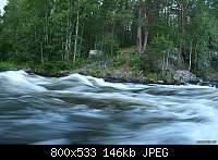 Нажмите на изображение для увеличения.  Название:07_keret_13.jpg Просмотров:14 Размер:145.8 Кб ID:1416