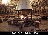 Нажмите на изображение для увеличения.  Название:AB9C7F3E-80F9-40E4-87D6-8785C99596A0.jpg Просмотров:5 Размер:126.3 Кб ID:3449