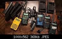 Нажмите на изображение для увеличения.  Название:IMG_20201227_201102.jpg Просмотров:6 Размер:368.4 Кб ID:4751