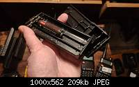 Нажмите на изображение для увеличения.  Название:IMG_20201227_201303.jpg Просмотров:6 Размер:209.2 Кб ID:4754