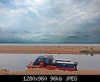 Нажмите на изображение для увеличения.  Название:IMG_20170822_134010.jpg Просмотров:15 Размер:95.6 Кб ID:3239