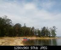 Нажмите на изображение для увеличения.  Название:IMG_20170823_112640.jpg Просмотров:7 Размер:96.6 Кб ID:3240